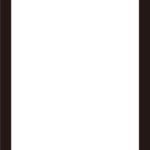 「サムスン」折りたたみスマフォGalaxy Z Flipを発表