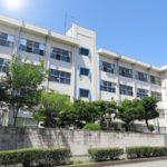 尼崎市立中学2年の女子生徒自殺問題で校長ら懲戒処分 兵庫県教委